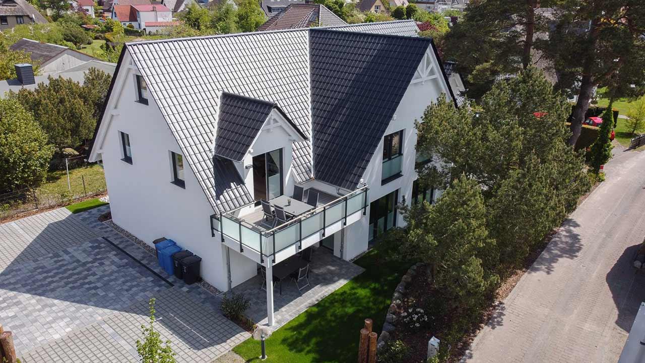 Duenenwald2